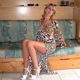 Anastazija